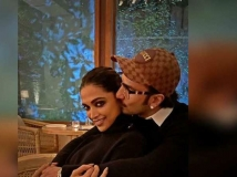 http://hindi.filmibeat.com/img/2021/01/lebnr-1609904672.jpg