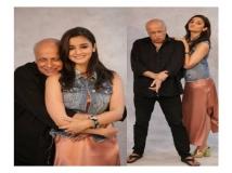 http://hindi.filmibeat.com/img/2021/01/lose-1611378212.jpg