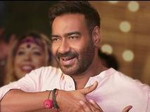 http://hindi.filmibeat.com/img/2021/01/mae-1610174367.jpg