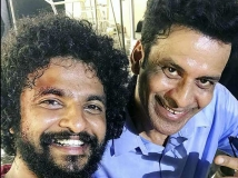 http://hindi.filmibeat.com/img/2021/01/mosan-1610363754.jpg