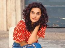 https://hindi.filmibeat.com/img/2021/01/pend-1611723543.jpg