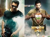 http://hindi.filmibeat.com/img/2021/01/radhe-vs-satyameva-jayate-2-1611722975.jpg