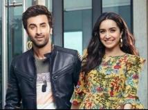 http://hindi.filmibeat.com/img/2021/01/ranbir-shraddha-1610356145.jpg