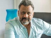 https://hindi.filmibeat.com/img/2021/01/sanjayleelabhansaliandaliabhatt123-1610032821.jpg