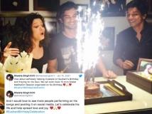https://hindi.filmibeat.com/img/2021/01/sushant-singh-rajput-35th-birthday-celebration-1610680198.jpg