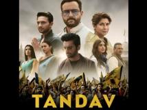 https://hindi.filmibeat.com/img/2021/01/tandav3-1609752854.jpg