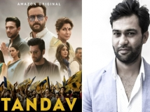 http://hindi.filmibeat.com/img/2021/01/tandavseason2-1610528086.jpg