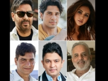 https://hindi.filmibeat.com/img/2021/01/thank-god-1609991069.jpg