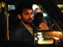 http://hindi.filmibeat.com/img/2021/01/untitled1-1610437282.jpg