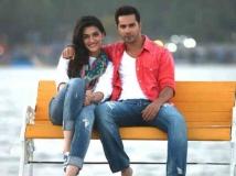 https://hindi.filmibeat.com/img/2021/01/varun-dhawan-kriti-sanon-1604341688-1611231777.jpg