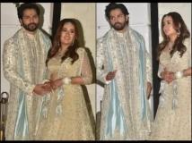 https://hindi.filmibeat.com/img/2021/01/varun-dhawan-natasha-dalal-roka-ceremony-pics-go-viral-1-1611790194.jpg