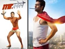 https://hindi.filmibeat.com/img/2021/01/vicky-kaushal-replaces-varun-dhawan-in-mr-lele-1611054502.jpg