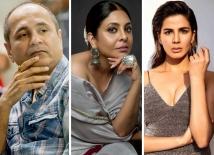 https://hindi.filmibeat.com/img/2021/01/vipul-shah-1611568733.jpg