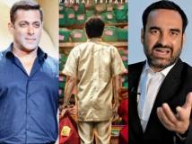 http://hindi.filmibeat.com/img/2021/01/vr-1609996322.jpg