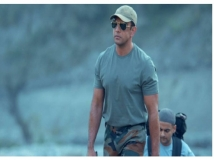 https://hindi.filmibeat.com/img/2021/01/zidjet-1610967859.jpg