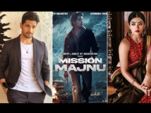 https://hindi.filmibeat.com/img/2021/02/1-1613127420.jpg