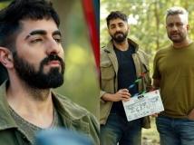 https://hindi.filmibeat.com/img/2021/02/1-1613992902.jpg