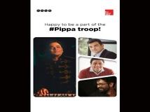 https://hindi.filmibeat.com/img/2021/02/146655725-2893375484266134-4167299986705547787-n-1612500601.jpg