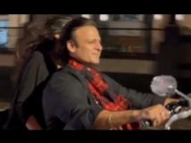 https://hindi.filmibeat.com/img/2021/02/22-1613802517.jpg