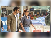 https://hindi.filmibeat.com/img/2021/02/523c34e9-4f0e-4e57-9fd3-863d450235ed9-1612277976.jpg