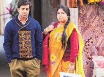 https://hindi.filmibeat.com/img/2021/02/530-1614415838.jpg