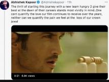 https://hindi.filmibeat.com/img/2021/02/abhishek-kapoor-kai-po-che-1614016784.jpg