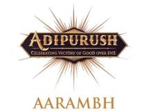 https://hindi.filmibeat.com/img/2021/02/adipurush-1612236514.jpg