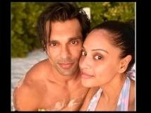 https://hindi.filmibeat.com/img/2021/02/bipkaran-1614068299.jpg