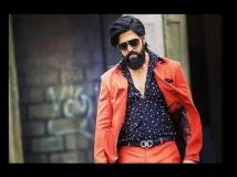 https://hindi.filmibeat.com/img/2021/02/hergam-1613792184.jpg