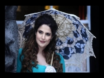 https://hindi.filmibeat.com/img/2021/02/lam3-1614416031.jpg