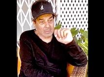 http://hindi.filmibeat.com/img/2021/02/odmr-1614139109.jpg