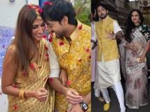 https://hindi.filmibeat.com/img/2021/02/priank-sharma-shaza-morani-wedding-1612461305.jpg