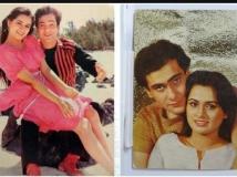 https://hindi.filmibeat.com/img/2021/02/raj-kapoor-son-rishi-kapoor-randhir-kapoor-brother-rajiv-kapoor-passes-away-at-58-unknown-facts-11-1612892356.jpg
