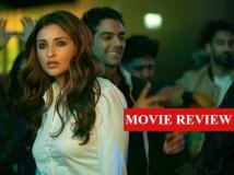 https://hindi.filmibeat.com/img/2021/02/the-girl-1614338178.jpg