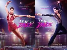 https://hindi.filmibeat.com/img/2021/02/time-to-dance-1614052426.jpg