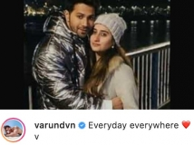 https://hindi.filmibeat.com/img/2021/02/varun-dhawan-valentine-1613310807.jpg