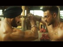 https://hindi.filmibeat.com/img/2021/02/x240-1612507456.jpg