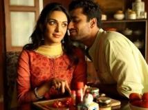 https://hindi.filmibeat.com/img/2021/03/1-1617165212.jpg