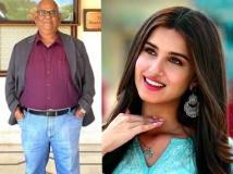 https://hindi.filmibeat.com/img/2021/03/11tara-sutaria3-1616041580.jpg