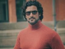 https://hindi.filmibeat.com/img/2021/03/165488910-849721908908420-7072088948850187637-n-1616759805.jpg