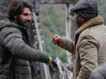 https://hindi.filmibeat.com/img/2021/03/419-1615382161.jpg