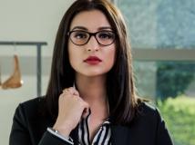 https://hindi.filmibeat.com/img/2021/03/43-1615879625.jpg