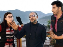 https://hindi.filmibeat.com/img/2021/03/453-1615463193.jpg