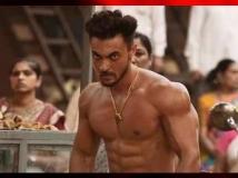 https://hindi.filmibeat.com/img/2021/03/517-1616665135.jpg