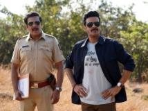 https://hindi.filmibeat.com/img/2021/03/52-1615898368.jpg