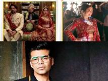 https://hindi.filmibeat.com/img/2021/03/548-1614773606.jpg