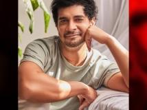 https://hindi.filmibeat.com/img/2021/03/57-1616835292.jpg