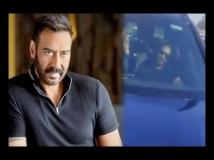 https://hindi.filmibeat.com/img/2021/03/ajme-1614742642.jpg