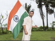 https://hindi.filmibeat.com/img/2021/03/akshay-kumar-flavors-2-1615110510.jpg
