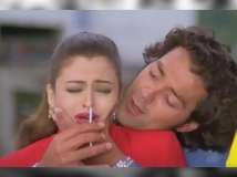 https://hindi.filmibeat.com/img/2021/03/article-2017123531010163661600012-1617090511.jpg